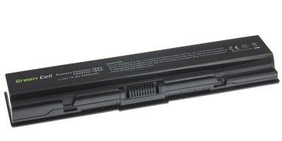 Bateria do Toshiba Satellite A300