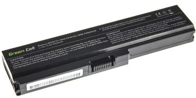 Bateria do Toshiba Satellite C650