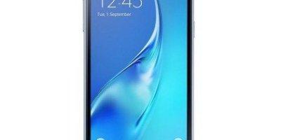 Samsung Galaxy J3 (2016) etui