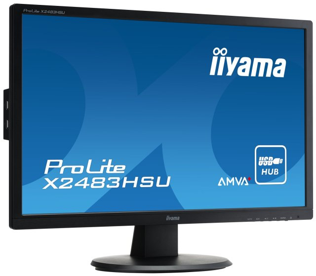 monitor z HDMI ranking