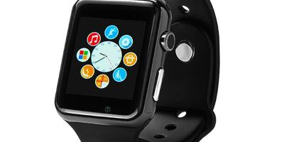 smartwatch do 200 zł