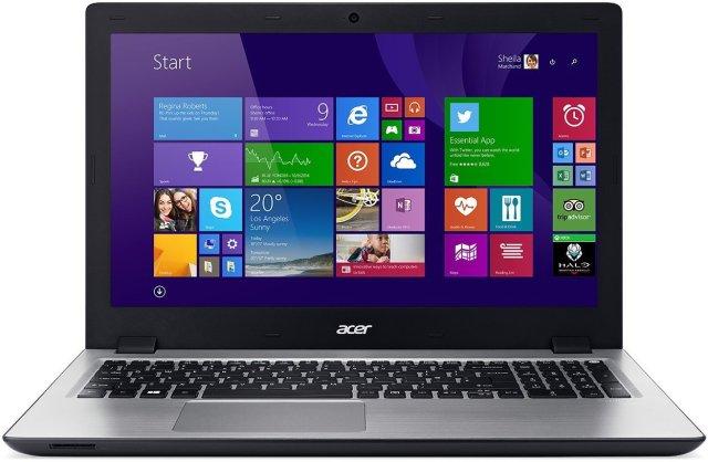 Acer V3-574G