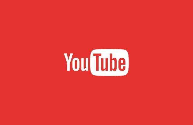 jak pobrać film z youtube