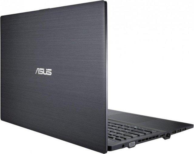 laptop biznesowy do 3000