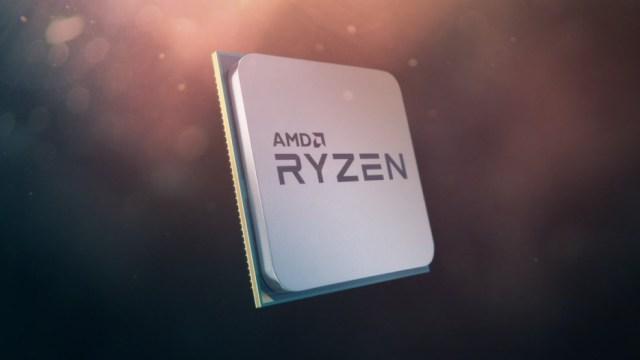 płyta główna do AMD Ryzen