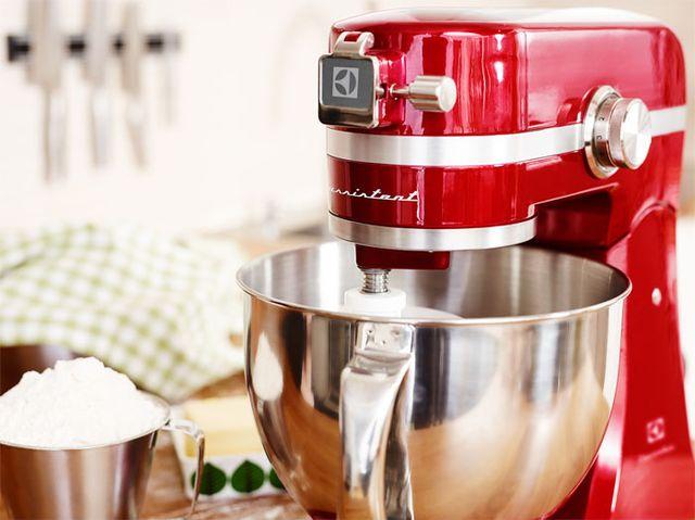 jaki robot kuchenny