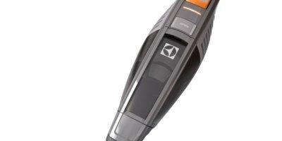 Electrolux ZB5022 instrukcja obsługi