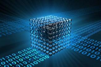 Nuove offerte e una collaborazione più solida per Hitachi Data Systems e SAP
