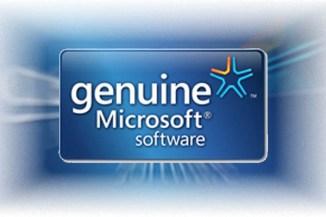 Simonetta Moreschini diventa Direttore della Divisione a tutela del Software Originale Microsoft