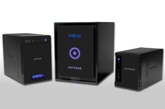 EDSlan distribuisce Netgear e completa l'offerta networking e storage