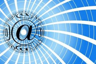 Rapporto 2013 OAI, l'Osservatorio Attacchi Informatici in Italia
