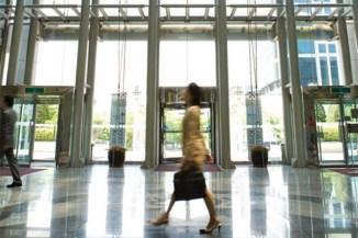 HP, più strumenti per lo sviluppo di applicazioni mobili e cloud-based