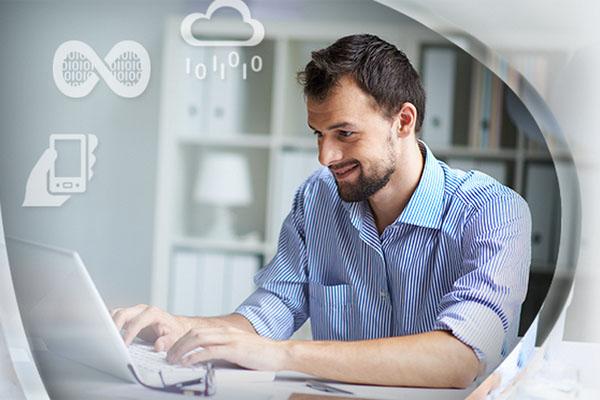 Compuware APM for Big Data, visibilità aumentata in Hadoop, NoSQL e Cassandra