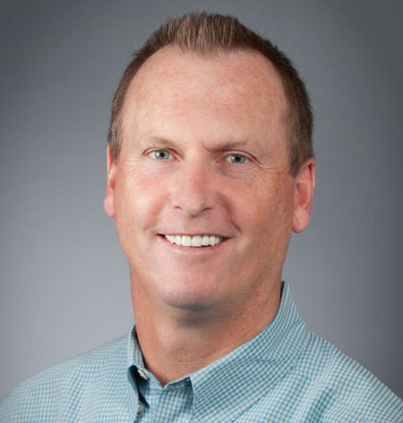 Webtrends nomina Joe Davis Chief Executive Officer
