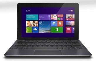 Dell Venue 11 Pro, tablet professionale con piattaforma Intel Core