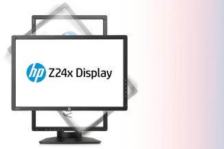 HP Z27x e Z24x, nuovi display DreamColor per i professionisti
