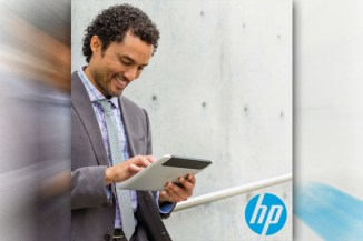 HP, soluzioni wired, wireless, cloud e SDN unificate