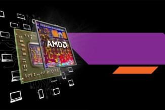 AMD Beema e Mullins, APU a basso consumo
