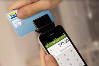 Accelerazione pagamenti digitali