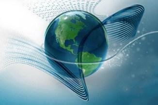 Redco e RSA, protezione completa per le aziende