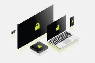 Sophos Mobile Control 4.0