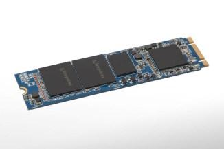 Kingston Digital, storage SSD M.2 SATA, compatto e veloce