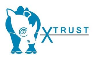 XTrust VirtualShield, videosorveglianza a tre dimensioni
