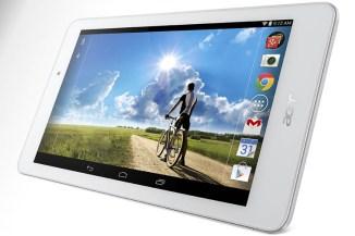 Acer Iconia Tab 8 al Computex 2014