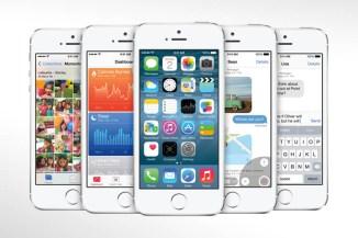 Apple iOS 8, nuove funzioni e maggiore semplicità d'uso