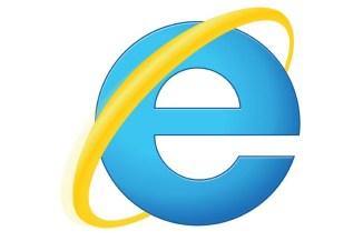 Microsoft, ora disponibile Internet Explorer Developer Channel
