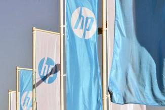 HP Discovery 2014, soluzioni e servizi per le aziende del futuro