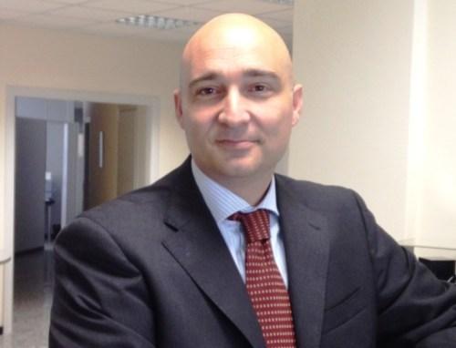 Partner Data amplia la divisione per la sicurezza IT - Maurizio Moroni
