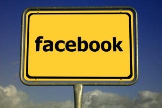 Kaspersky Lab individua le criticità dei social network