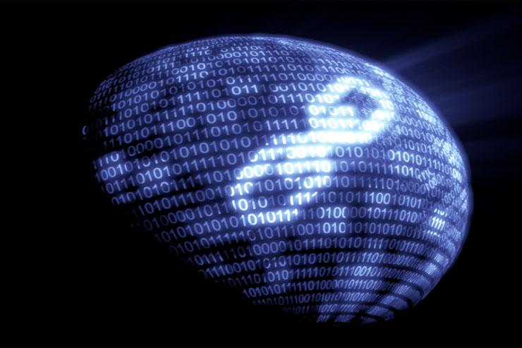 Websense, la comunicazione e la sicurezza IT