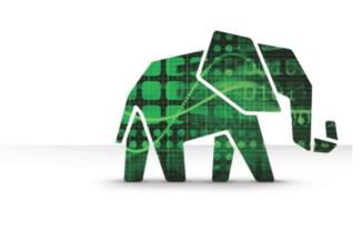 HP e Hortonworks, nuove soluzioni Big Data in ambito enterprise
