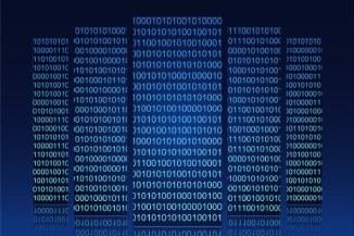 Shellshock, a rischio i server Web Linux