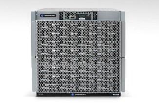 AMD e Canonical supportano lo sviluppo del cloud privato