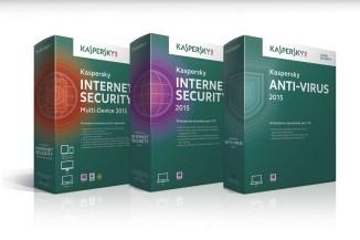 Kaspersky, le nuove suite per la sicurezza e le strategie per il futuro