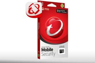 """Trend Micro Mobile Security, """"sicurezza preventiva"""""""