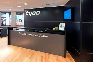 Tyco Integrated, il retail multicanale sostenibile e di successo