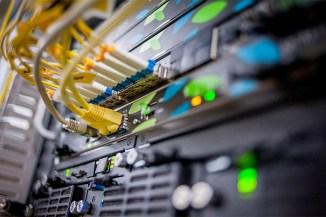 """Arbor Networks Peakflow 7.0, gli attacchi DDoS hanno i """"secondi contati"""""""