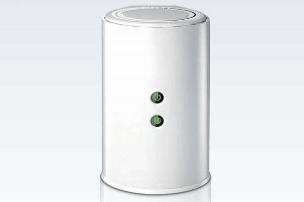 D-Link DIR-818LW, il router dual band con tecnologia wireless AC