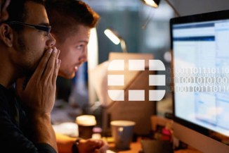 Fortinet, responsabili IT sotto pressione per proteggere le aziende