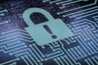 Disinformazione digitale e interessi nazionali
