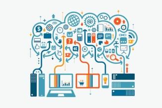 Business Intelligence data-driven