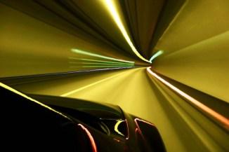 The Internet of Cars, la sicurezza a bordo dei veicoli di domani