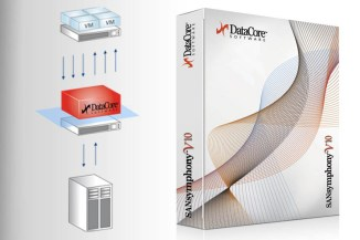 DataCore SANsymphony-V10 e Virtual SAN, performance e scalabilità