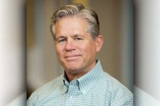 John Van Siclen è il nuovo CEO di Dynatrace