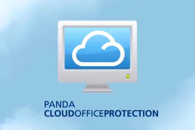 Panda Cloud Office Protection 7.1, protezione granulare per le imprese