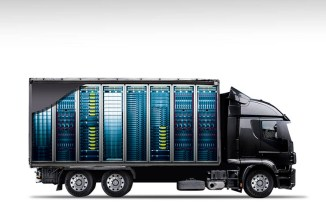 EDSlan distribuisce Rittal, in arrivo innovative soluzioni per data center